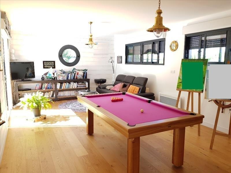 Vente de prestige maison / villa A 5 minutes du bord de mer 555000€ - Photo 6