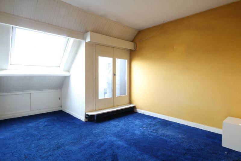 Sale apartment Fourqueux 540000€ - Picture 8
