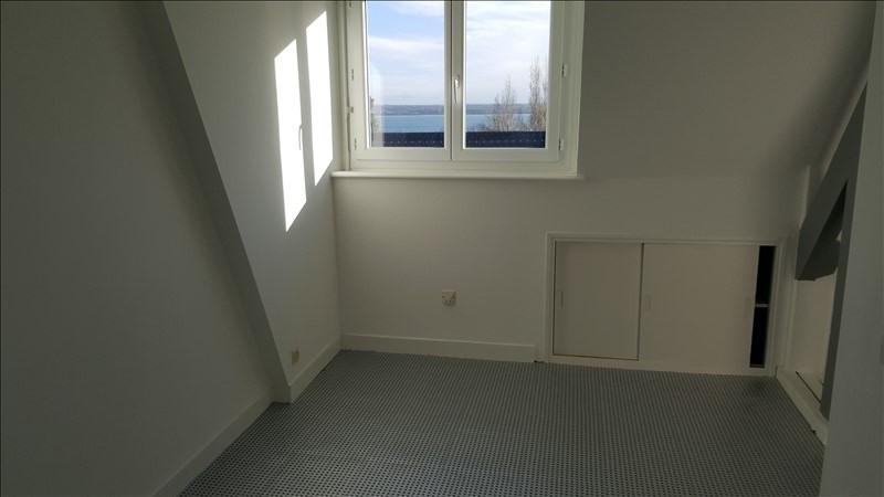 Venta  apartamento Fouesnant 66000€ - Fotografía 4