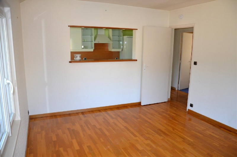 Vente appartement Chartrettes 178000€ - Photo 3