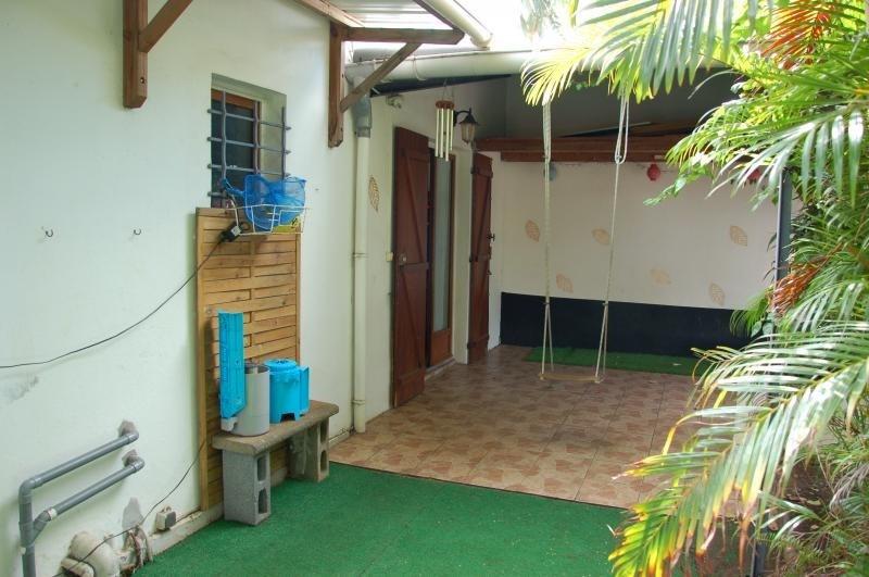 Vente maison / villa Ste clotilde 249000€ - Photo 12