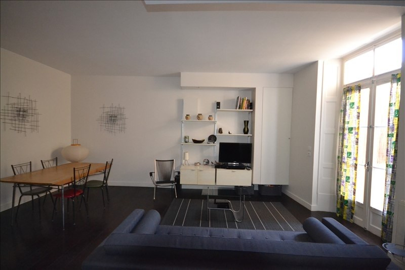 Vente appartement Avignon intra muros 269 000€ - Photo 3