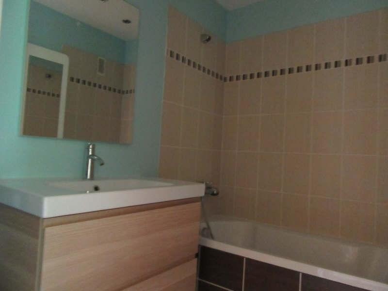 Revenda apartamento Vienne 138000€ - Fotografia 5
