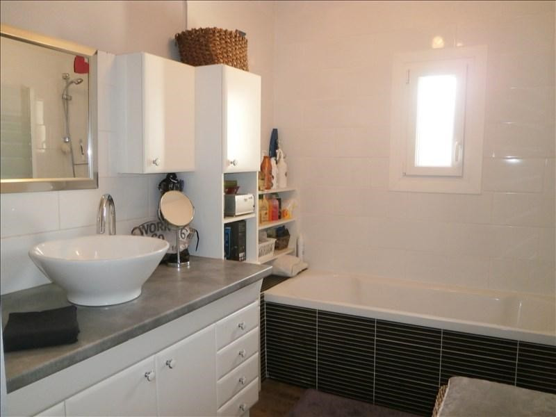 Vente maison / villa Montoir de bretagne 241500€ - Photo 4