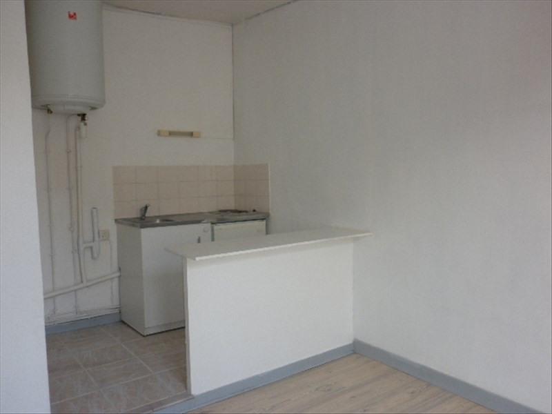 Location appartement Rouen 620€ CC - Photo 5