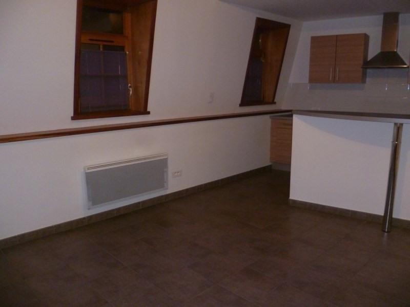 Location appartement Bergues 535€ CC - Photo 2