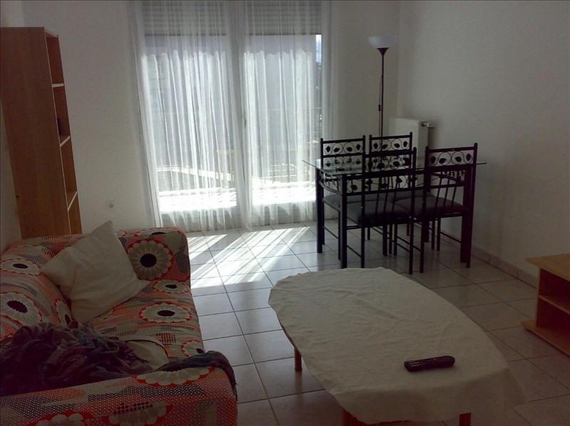 Vente appartement Lyon 9ème 175000€ - Photo 3