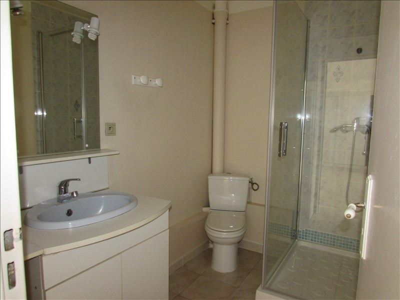 Sale apartment Beziers 87 000€ - Picture 3