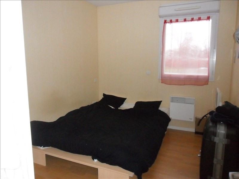 Location appartement La roche sur yon 455€ CC - Photo 6