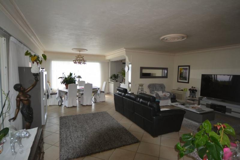 Deluxe sale house / villa Cagnes-sur-mer 830000€ - Picture 3