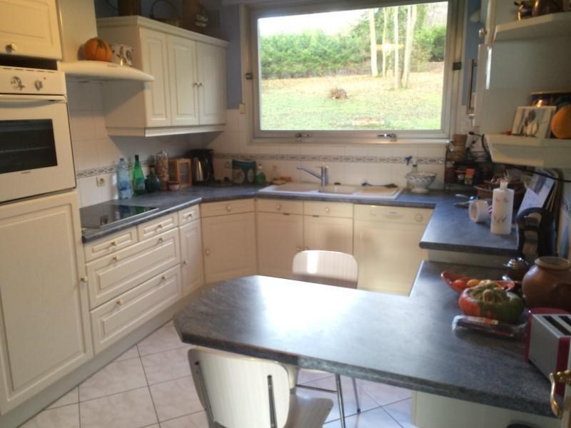Sale house / villa Soissons 318000€ - Picture 2