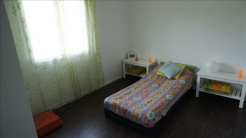Vente maison / villa Montpon menesterol 270000€ - Photo 8