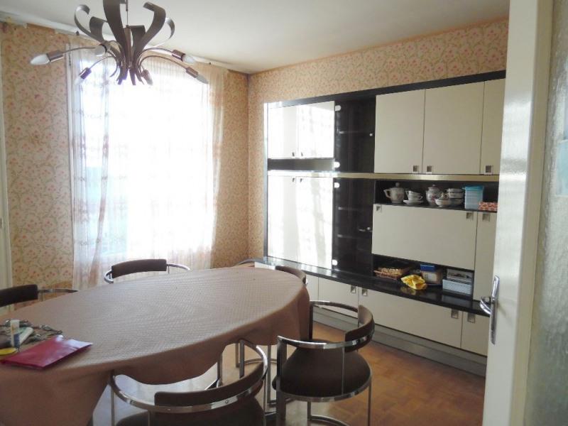 Sale apartment Brest 68100€ - Picture 3