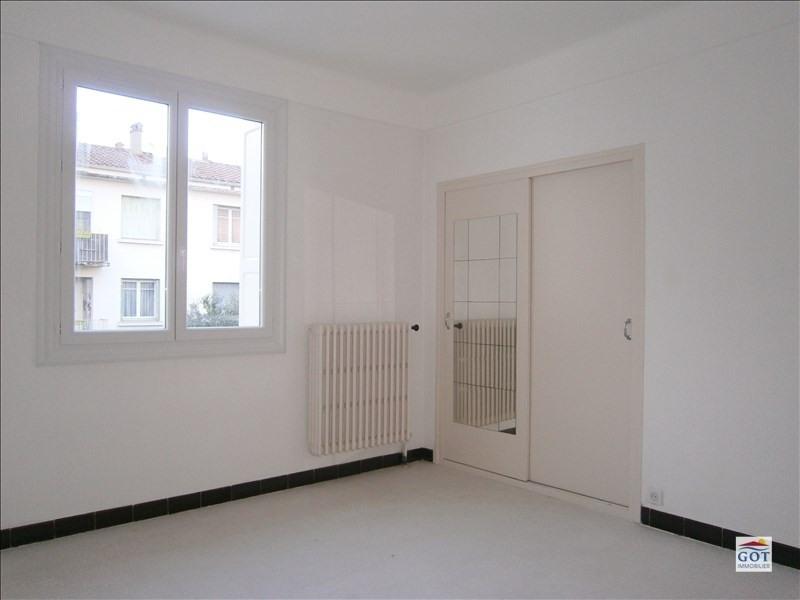 Alquiler  casa Perpignan 970€ +CH - Fotografía 4