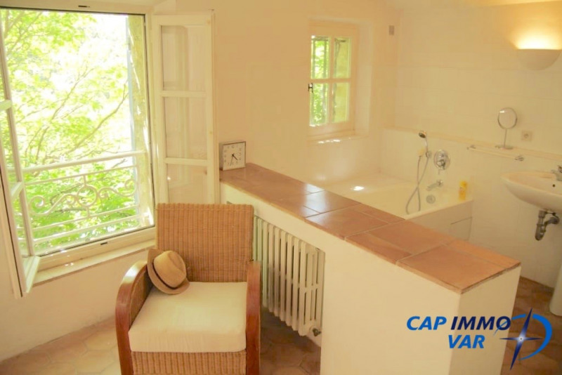 Deluxe sale house / villa Evenos 699 000€ - Picture 14