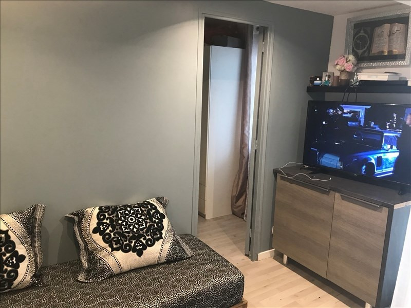 Vente maison / villa Montmagny 135000€ - Photo 3