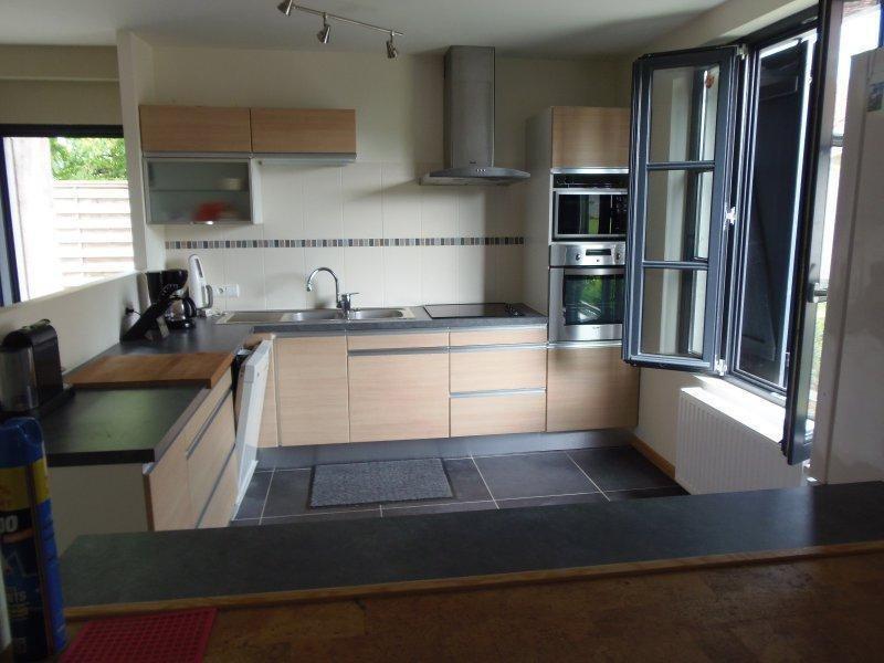 Sale house / villa Sancerre 292000€ - Picture 3