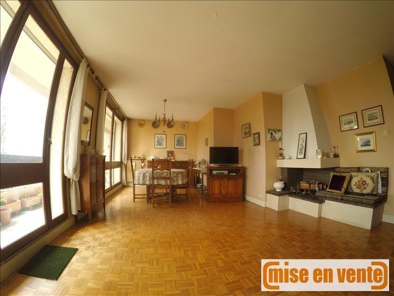 Vente appartement Champigny sur marne 290000€ - Photo 4