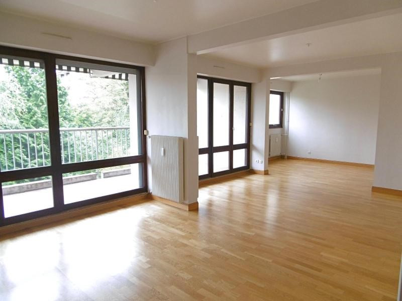 Location appartement Ecully 1 211€ CC - Photo 1