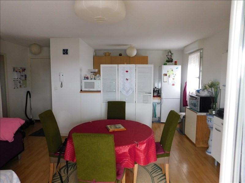 Vente appartement Auch 85000€ - Photo 4