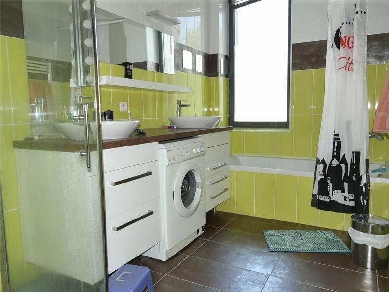 Vente maison / villa Montauban 235000€ - Photo 8