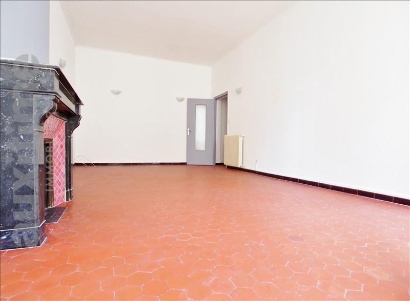 Location appartement Marseille 4ème 695€ CC - Photo 2