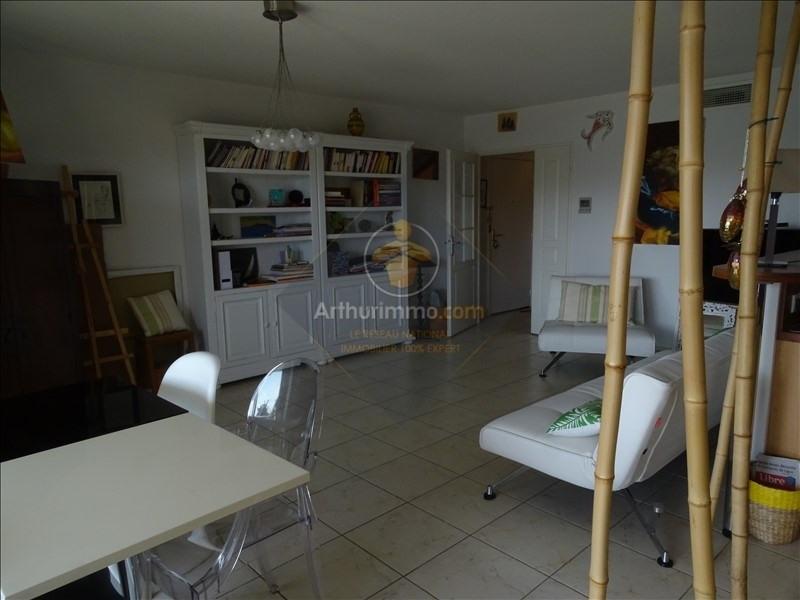 Vente appartement Sete 340000€ - Photo 5