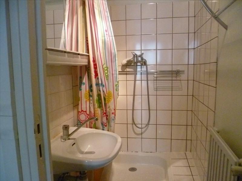 Aрендa квартирa Paris 18ème 691€ CC - Фото 3