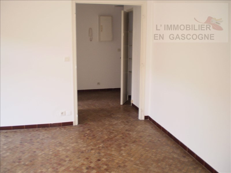 Location appartement Auch 430€ CC - Photo 2