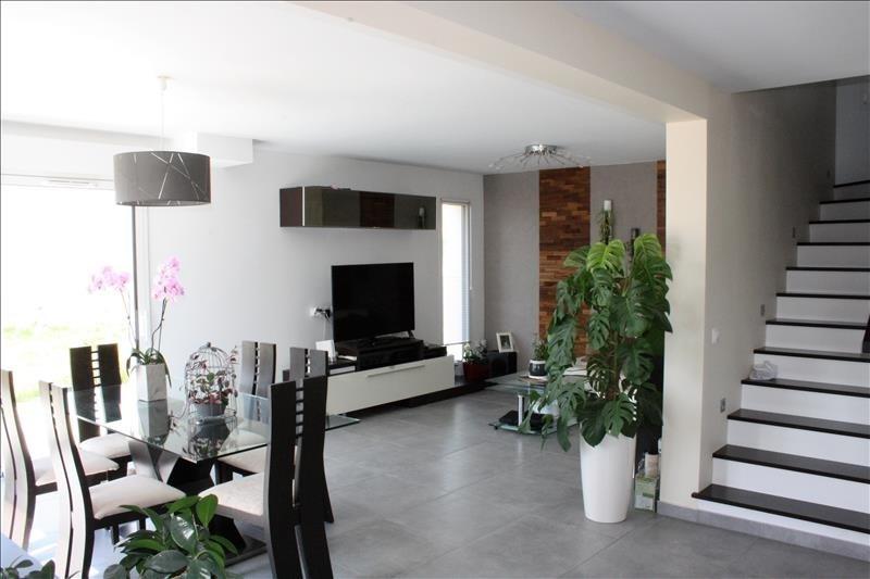 Vente maison / villa Rohr 388500€ - Photo 3