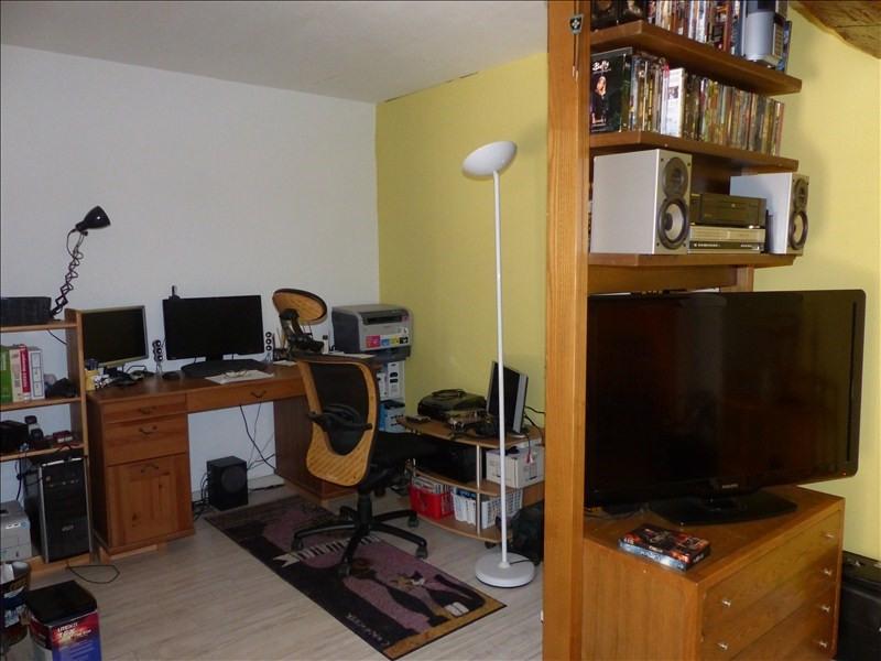 Sale house / villa Cazouls les beziers 129000€ - Picture 8