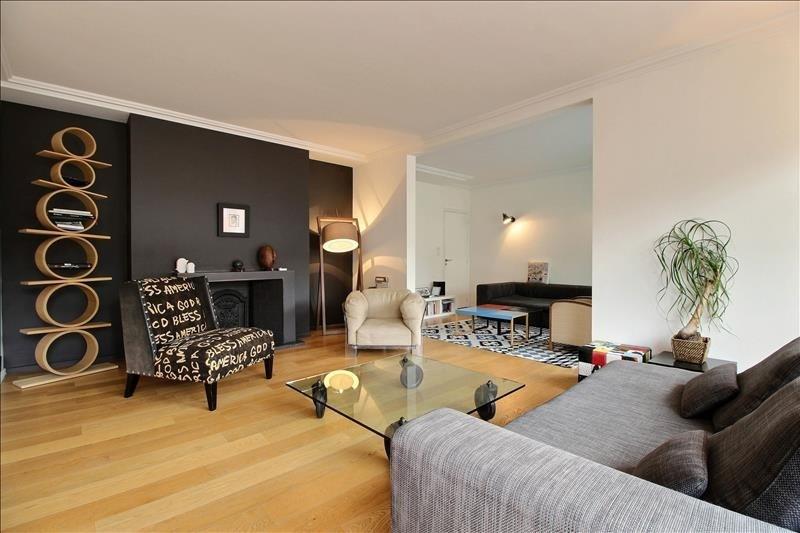 Immobile residenziali di prestigio appartamento Toulouse 720000€ - Fotografia 1