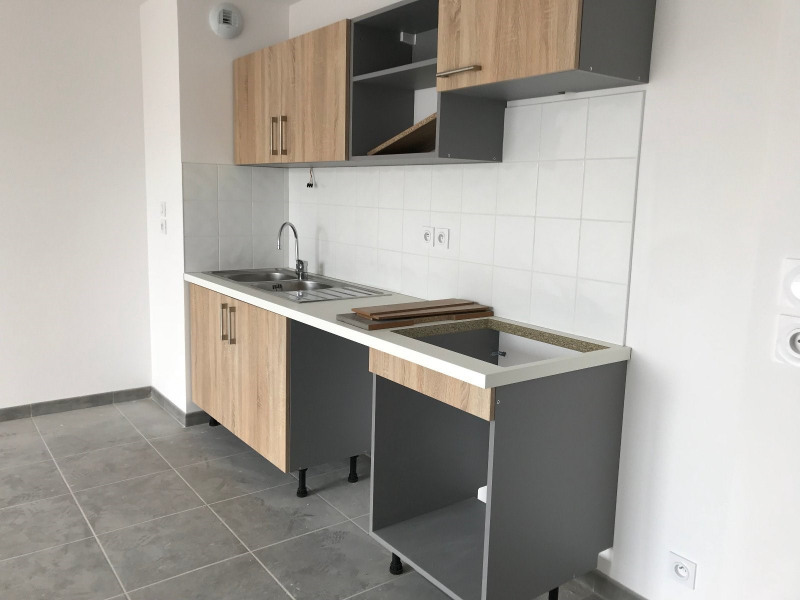 Location appartement Toulouse 778€ CC - Photo 3