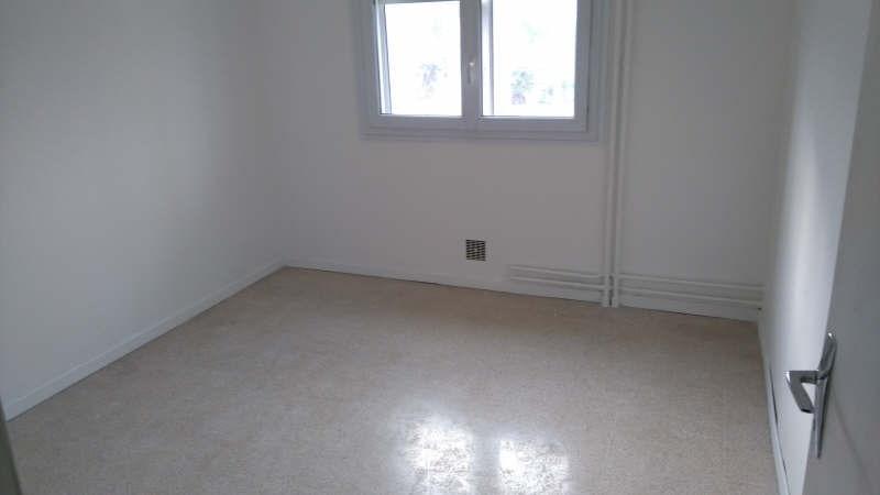 Vente appartement Toulon 115000€ - Photo 5