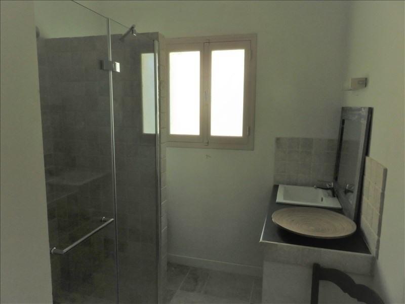 Vente maison / villa Bandol 485000€ - Photo 10