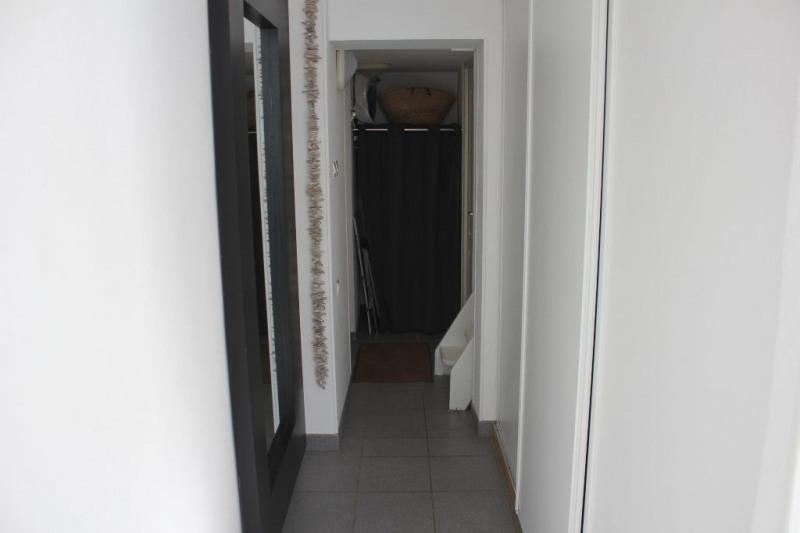Vente appartement Le touquet paris plage 143100€ - Photo 8