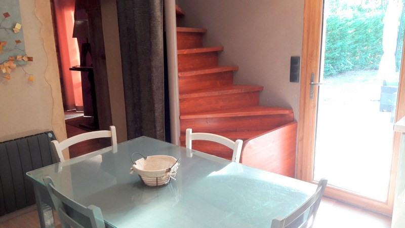 Vente de prestige maison / villa Bagnols-en-forêt 998000€ - Photo 36