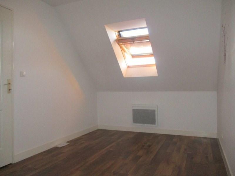 Location appartement Villers cotterets 765€ CC - Photo 5