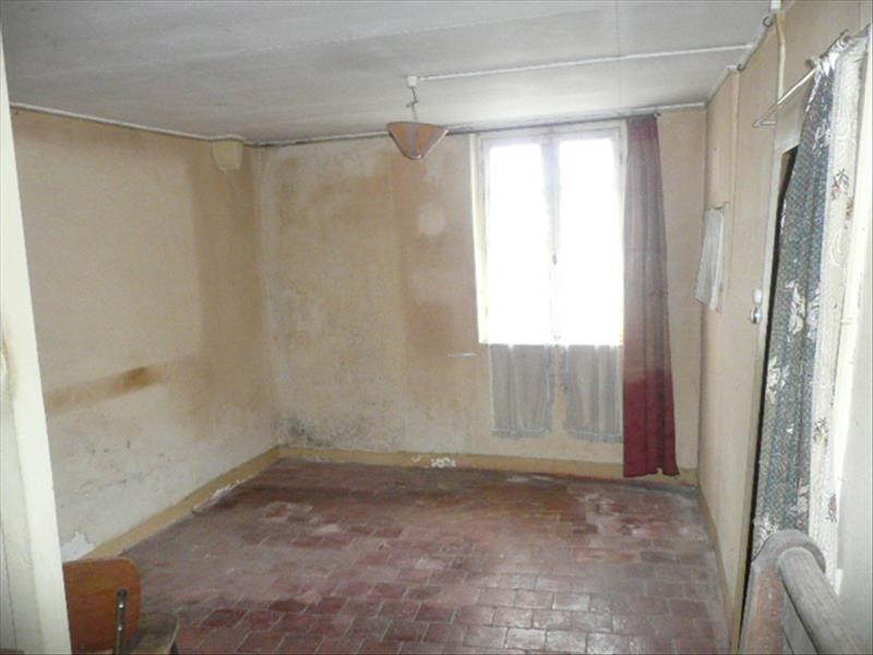 Sale house / villa Barlieu 19000€ - Picture 3