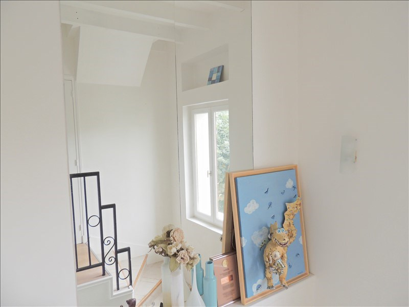 Vente maison / villa Chatou 698000€ - Photo 3