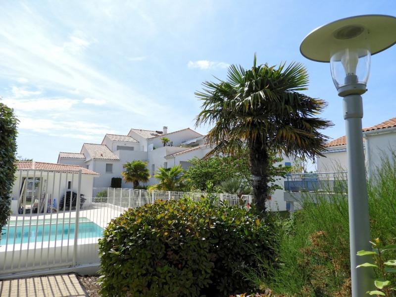 Vente maison / villa Vaux sur mer 179880€ - Photo 12