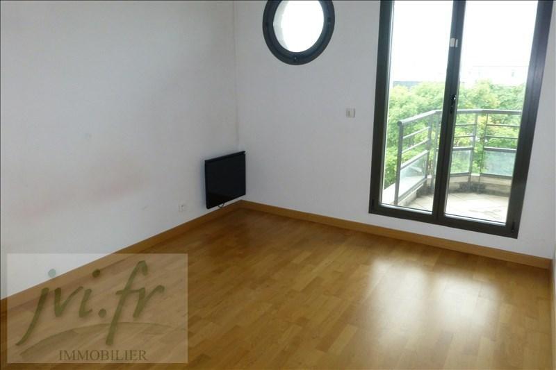 Vente appartement Enghien les bains 445000€ - Photo 4