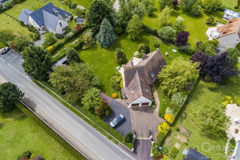 Venta  casa Cambes en plaine 505000€ - Fotografía 1