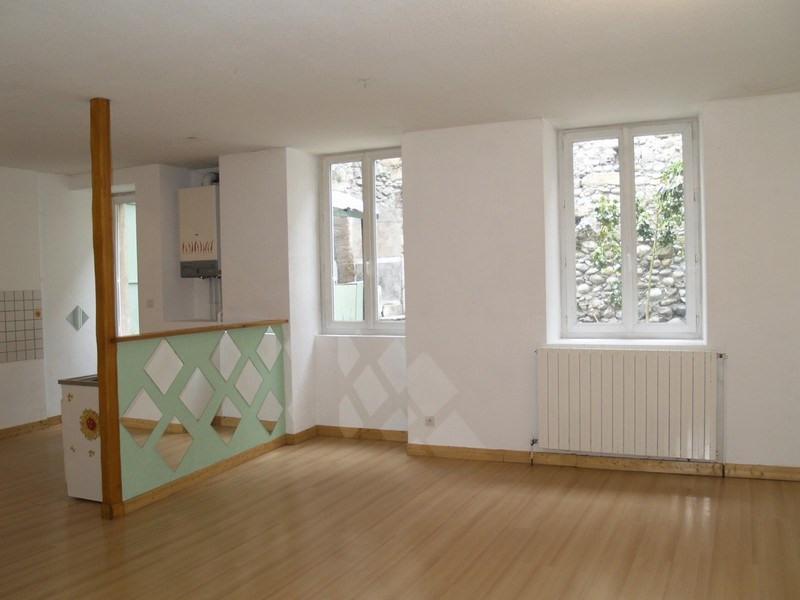 Vente immeuble Romans sur isere 241500€ - Photo 3