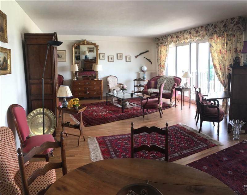 Vente appartement St germain en laye 780000€ - Photo 2