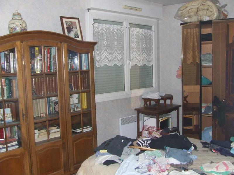 Vente appartement Sotteville les rouen 115000€ - Photo 15