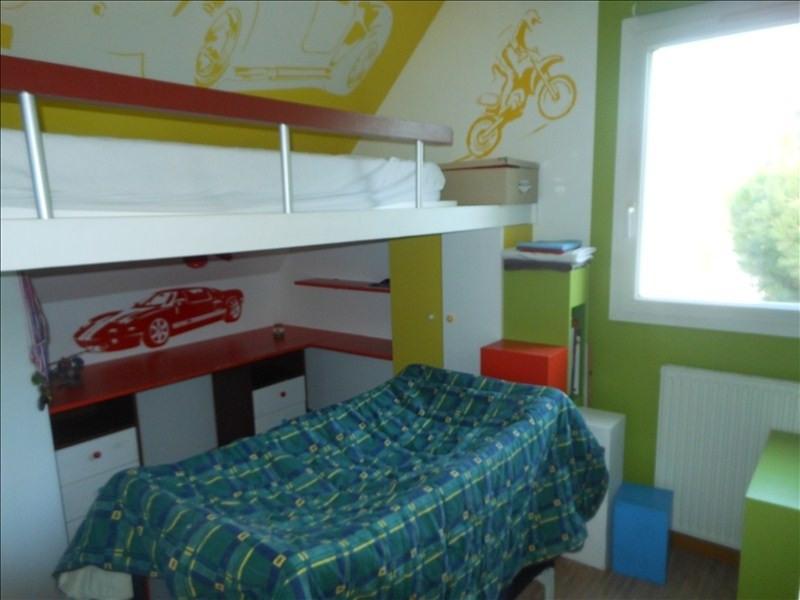 Vente maison / villa Brie comte robert 399000€ - Photo 9