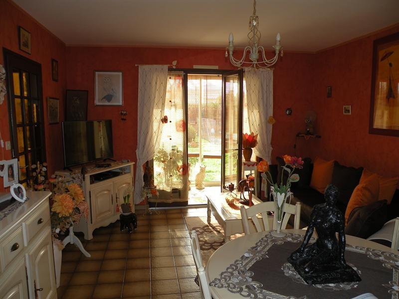Viager maison / villa Dolus-d'oléron 45000€ - Photo 3