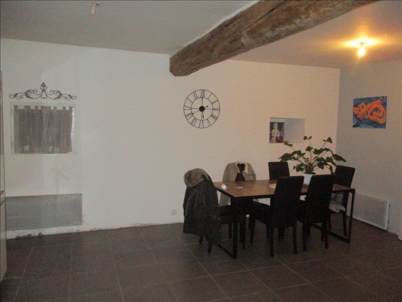 Vente maison / villa Villers cotterets 155 000€ - Photo 4