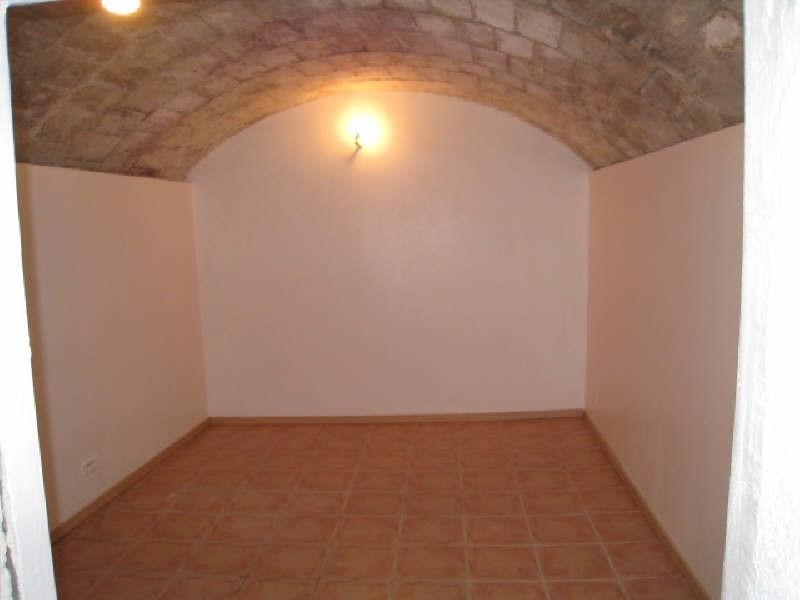 Vente immeuble Carcassonne 90000€ - Photo 2